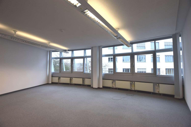 Büros Hannover, 30625 - Büro - Hannover, Groß Buchholz - H1258 - 9415776