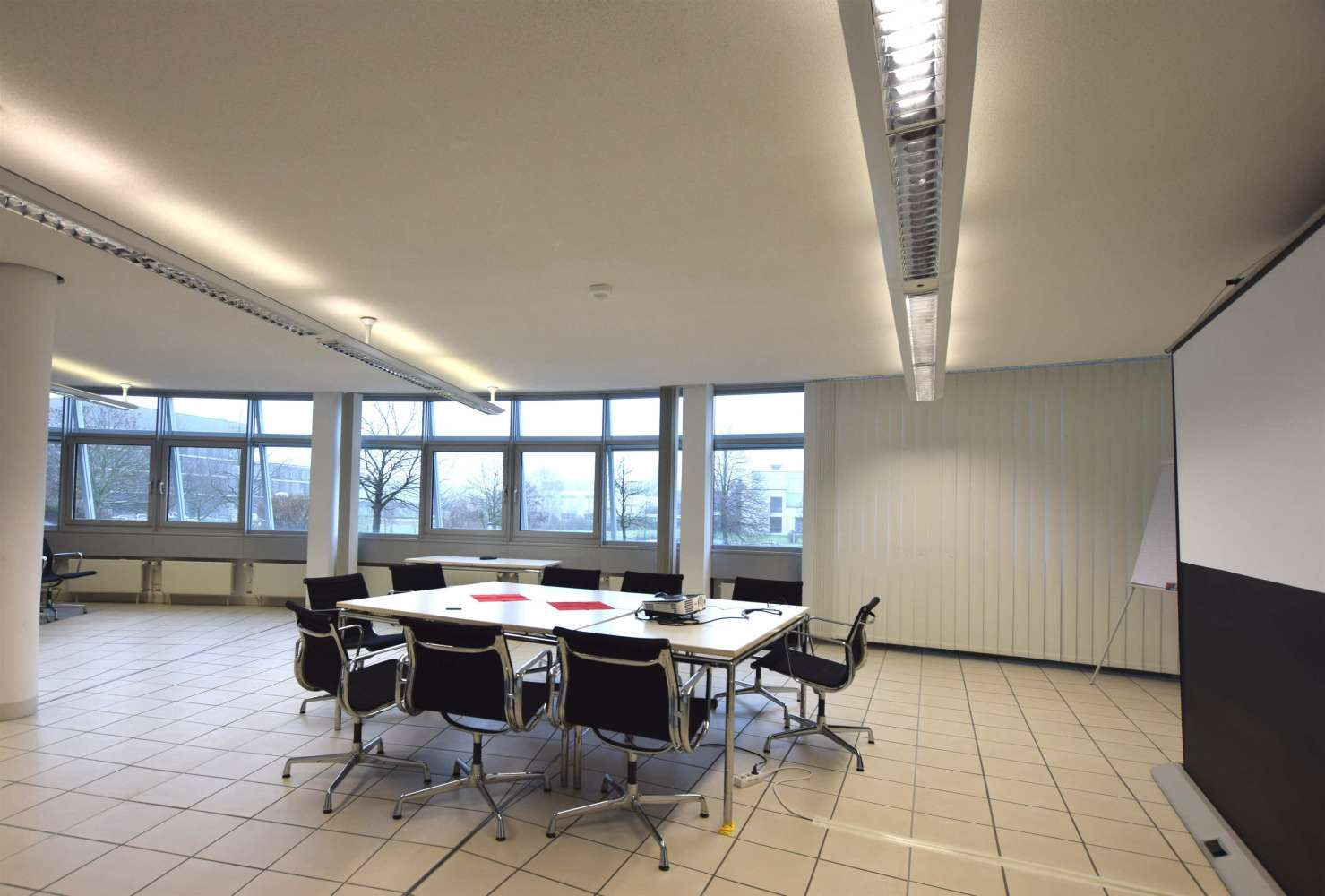 Büros Hannover, 30625 - Büro - Hannover, Groß Buchholz - H1258 - 9415777