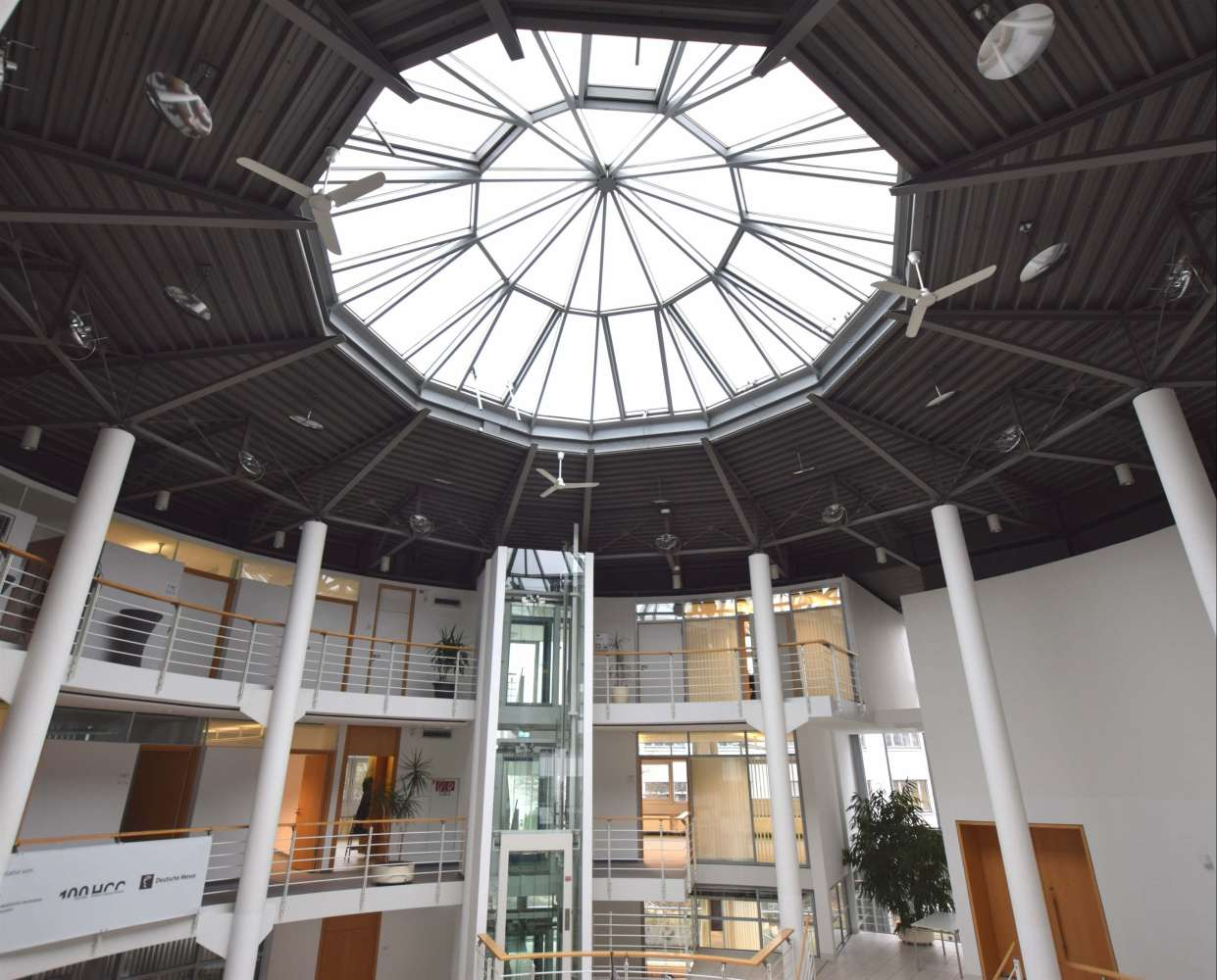 Büros Hannover, 30625 - Büro - Hannover, Groß Buchholz - H1258 - 9415778