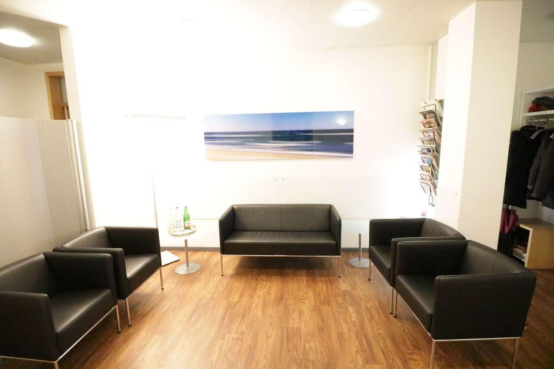 Büros Hamburg, 20354 - Büro - Hamburg, Neustadt - H0900 - 9415818