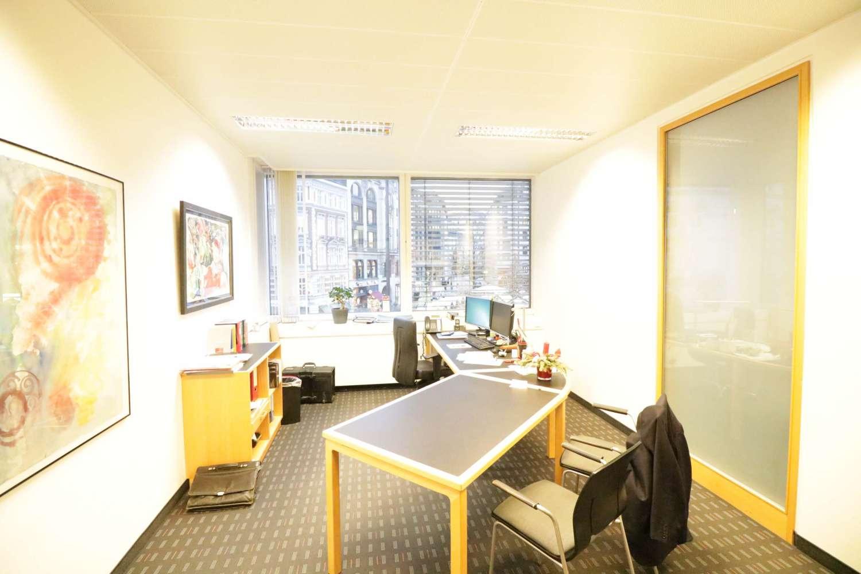 Büros Hamburg, 20354 - Büro - Hamburg, Neustadt - H0900 - 9415821