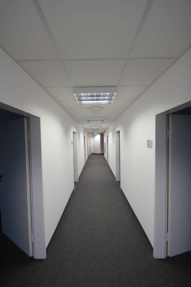 Büros Langen (hessen), 63225 - Büro - Langen (Hessen), Industriegebiet - F2112 - 9415862