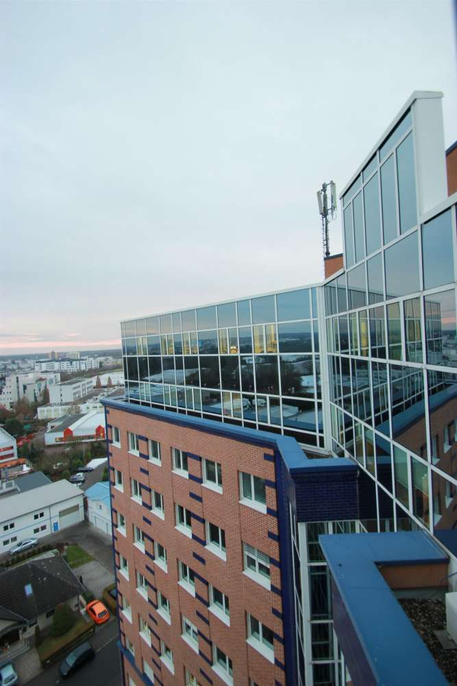 Büros Langen (hessen), 63225 - Büro - Langen (Hessen), Industriegebiet - F2112 - 9415864