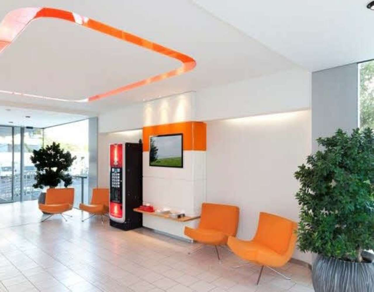 Büros Düsseldorf, 40470 - Büro - Düsseldorf, Mörsenbroich - D0159 - 9415882