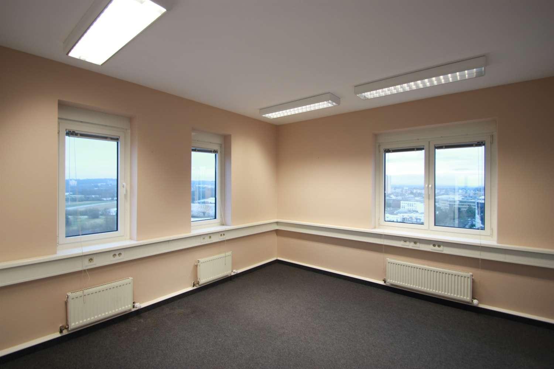 Büros Langen (hessen), 63225 - Büro - Langen (Hessen), Industriegebiet - F2112 - 9415863