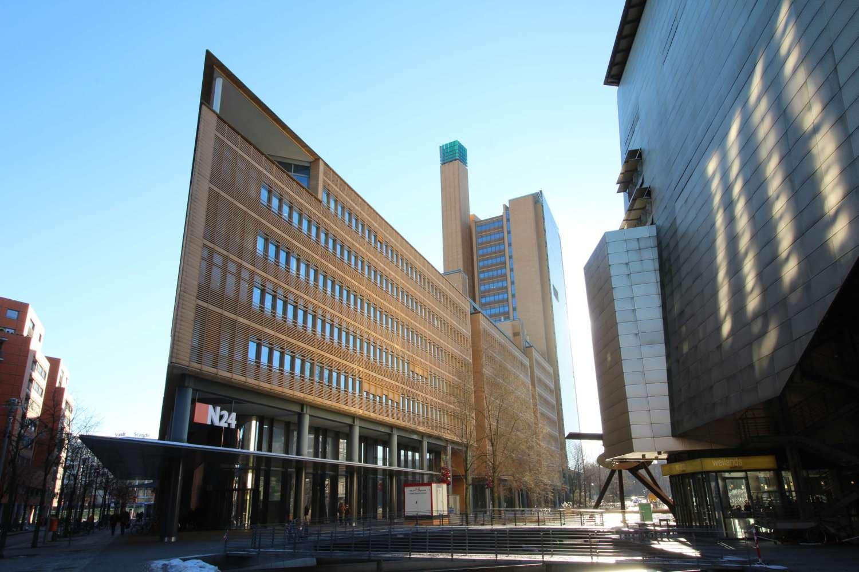 Büros Berlin, 10785 - Büro - Berlin, Tiergarten - B0415 - 9415921