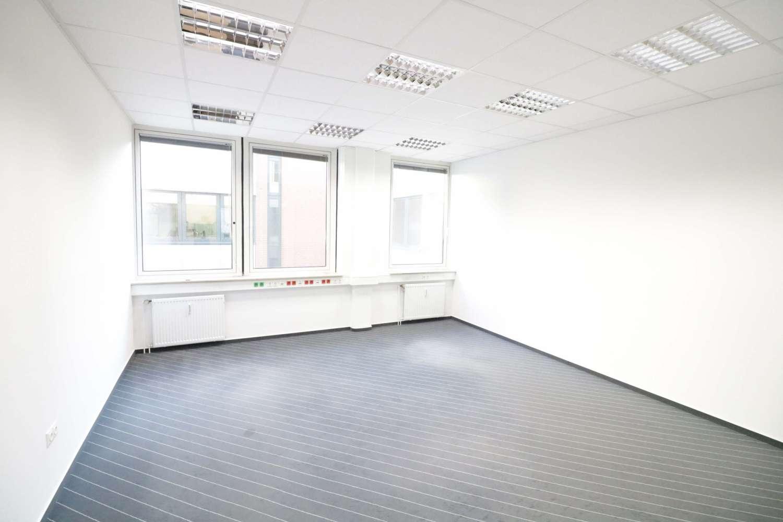 Büros Hamburg, 22335 - Büro - Hamburg, Groß Borstel - H1193 - 9415923