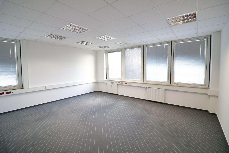 Büros Hamburg, 22335 - Büro - Hamburg, Groß Borstel - H1193 - 9415924