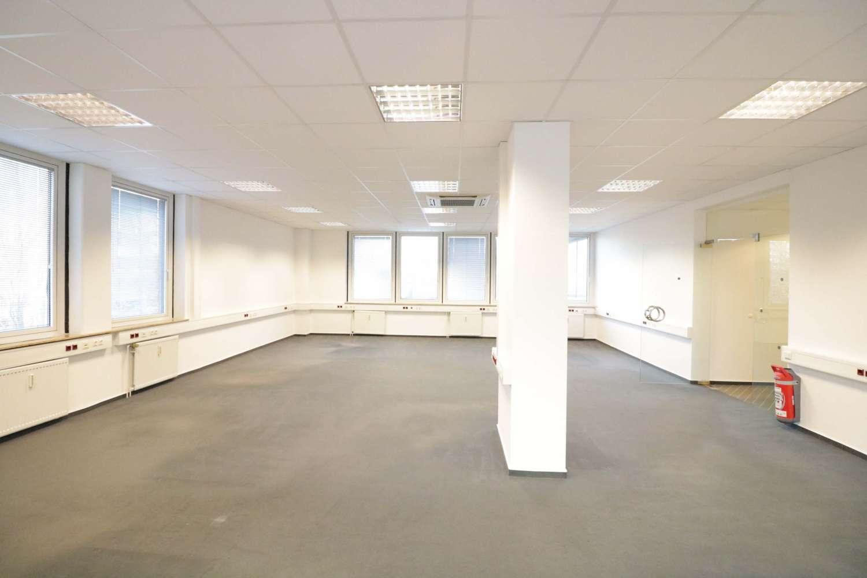 Büros Hamburg, 22335 - Büro - Hamburg, Groß Borstel - H1193 - 9415925
