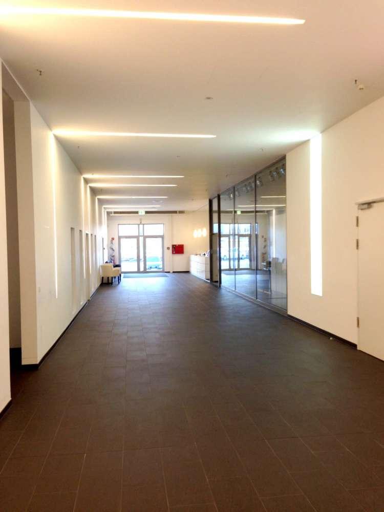 Büros Langenfeld, 40764 - Büro - Langenfeld, Berghausen - D1581 - 9415945