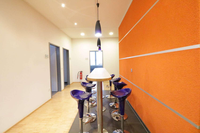 Büros Hamburg, 20457 - Büro - Hamburg, Kleiner Grasbrook - H0866 - 9416031