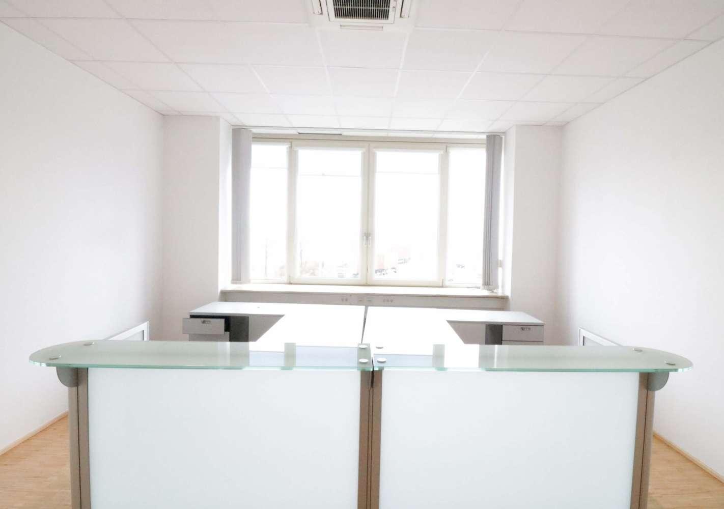 Büros Hamburg, 20457 - Büro - Hamburg, Kleiner Grasbrook - H0866 - 9416032