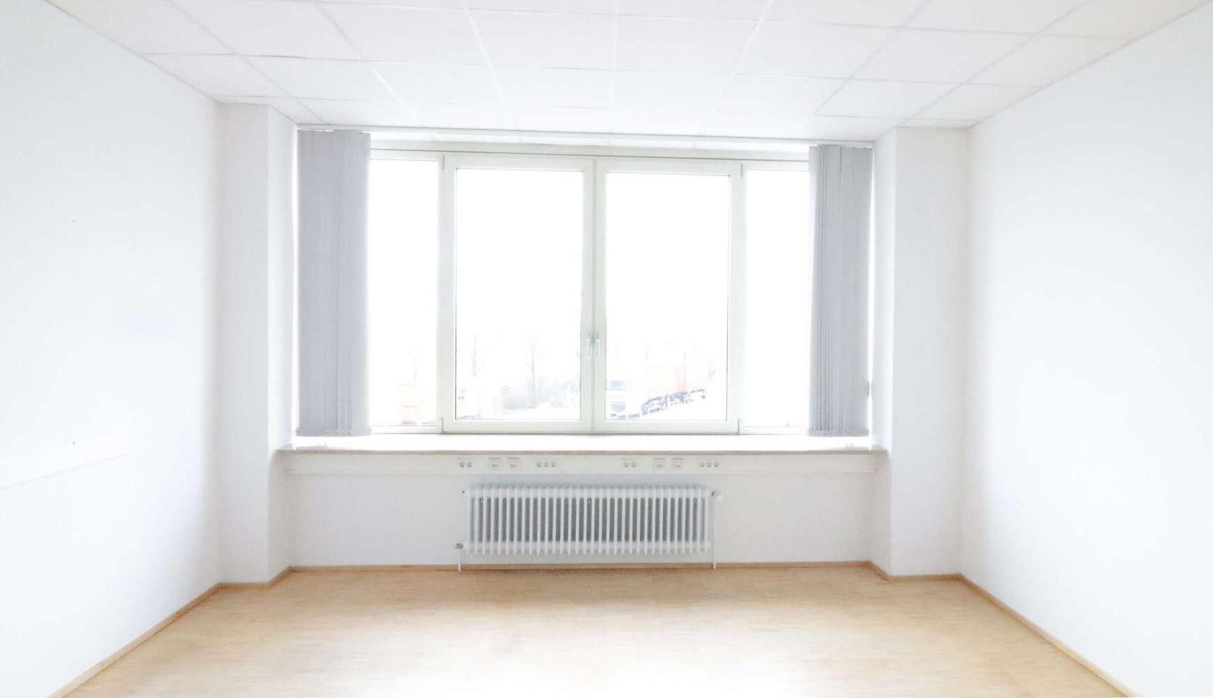 Büros Hamburg, 20457 - Büro - Hamburg, Kleiner Grasbrook - H0866 - 9416033