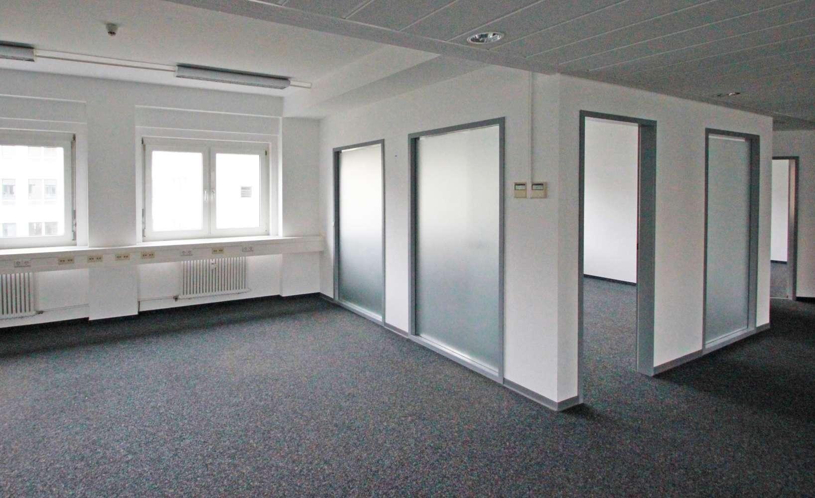 Büros Neu-isenburg, 63263 - Büro - Neu-Isenburg - F0130 - 9416039
