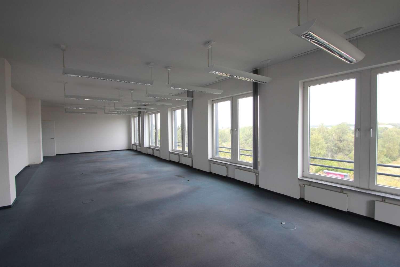 Büros Neu-isenburg, 63263 - Büro - Neu-Isenburg - F0115 - 9416044