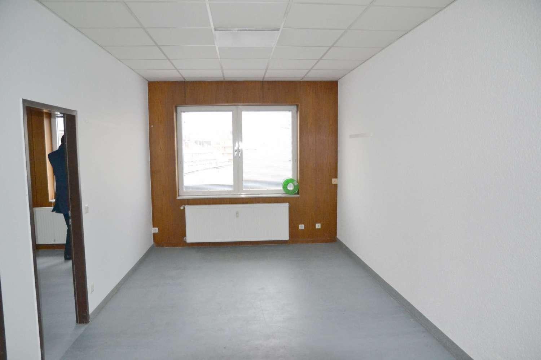 Büros Düsseldorf, 40211 - Büro - Düsseldorf, Stadtmitte - D0096 - 9416052