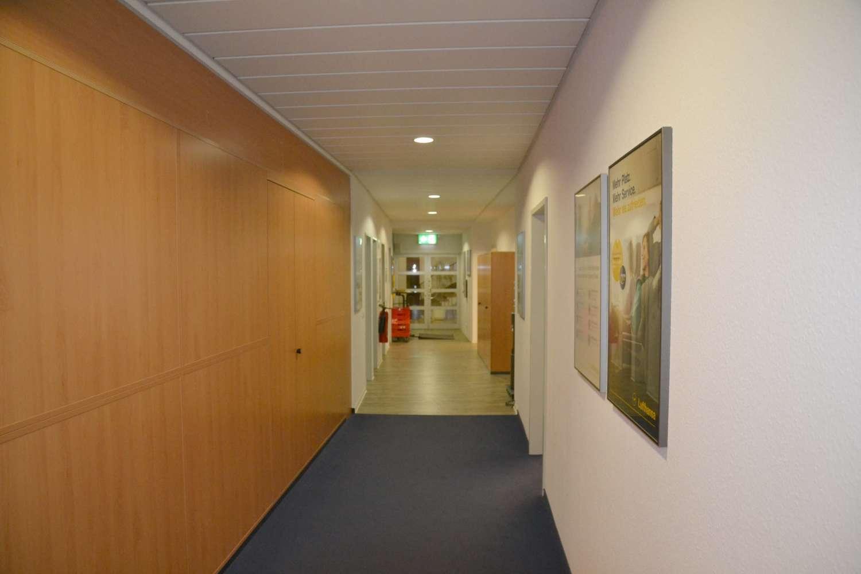 Büros Düsseldorf, 40211 - Büro - Düsseldorf, Stadtmitte - D0096 - 9416048