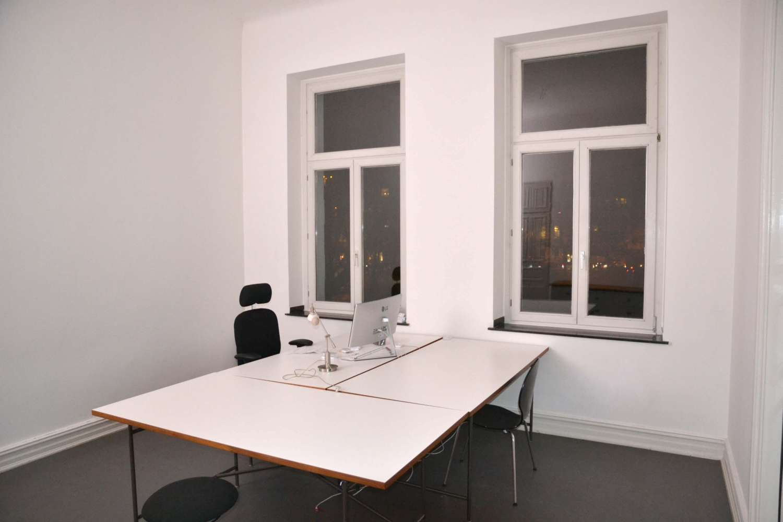 Büros Düsseldorf, 40213 - Büro - Düsseldorf, Unterbilk - D2030 - 9416080
