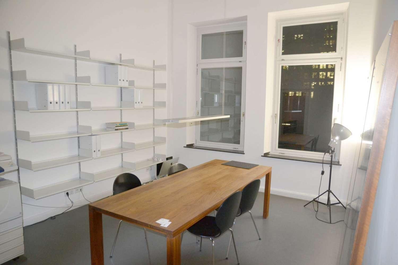 Büros Düsseldorf, 40213 - Büro - Düsseldorf, Unterbilk - D2030 - 9416083