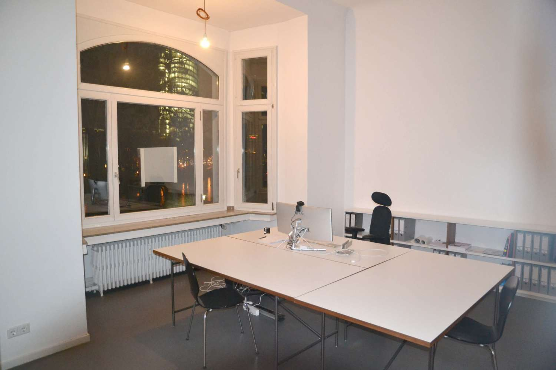 Büros Düsseldorf, 40213 - Büro - Düsseldorf, Unterbilk - D2030 - 9416079