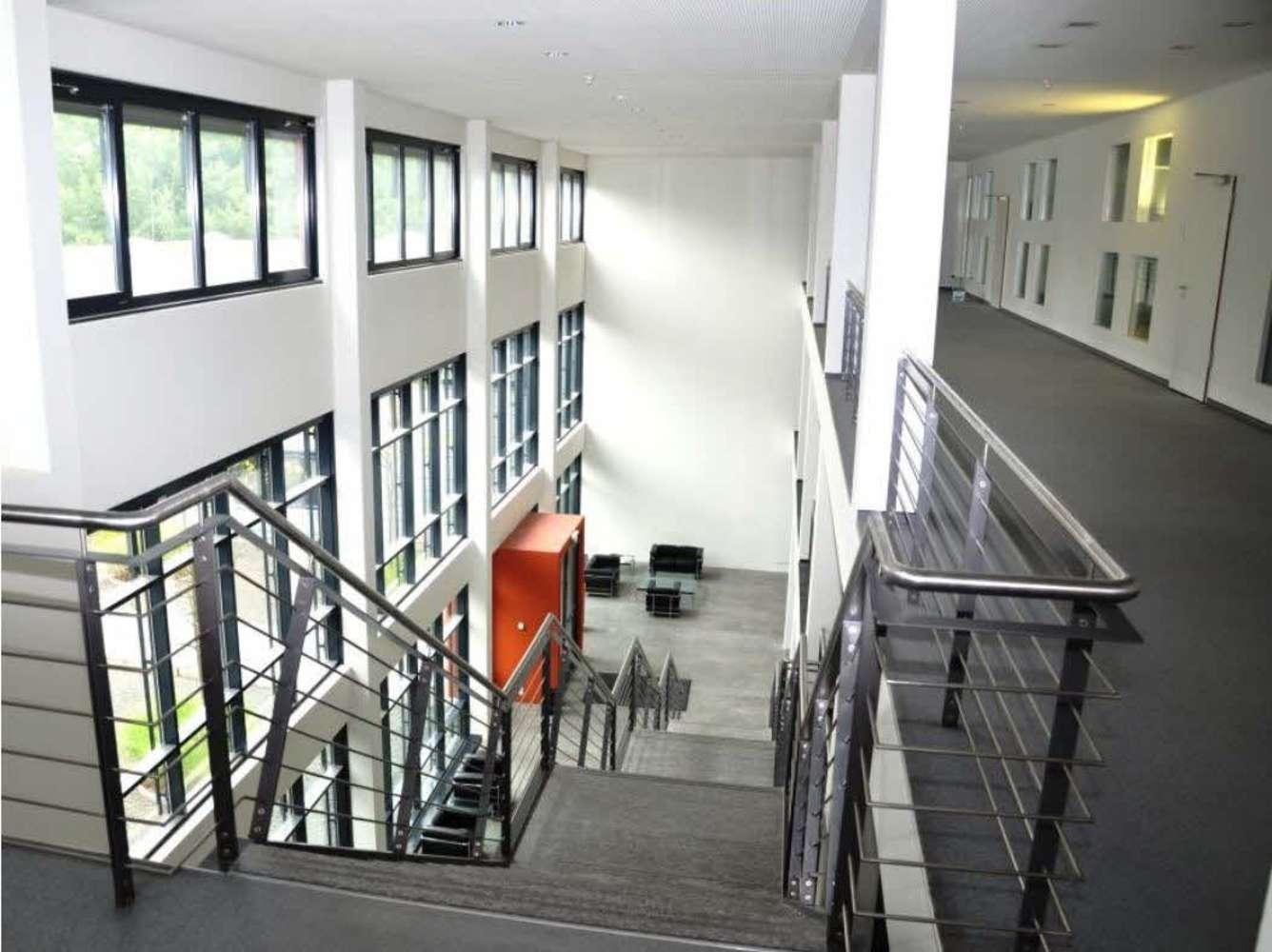 Büros Hannover, 30659 - Büro - Hannover, Lahe - H1236 - 9416125