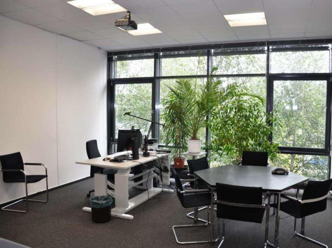 Büros Hannover, 30659 - Büro - Hannover, Lahe - H1236 - 9416127