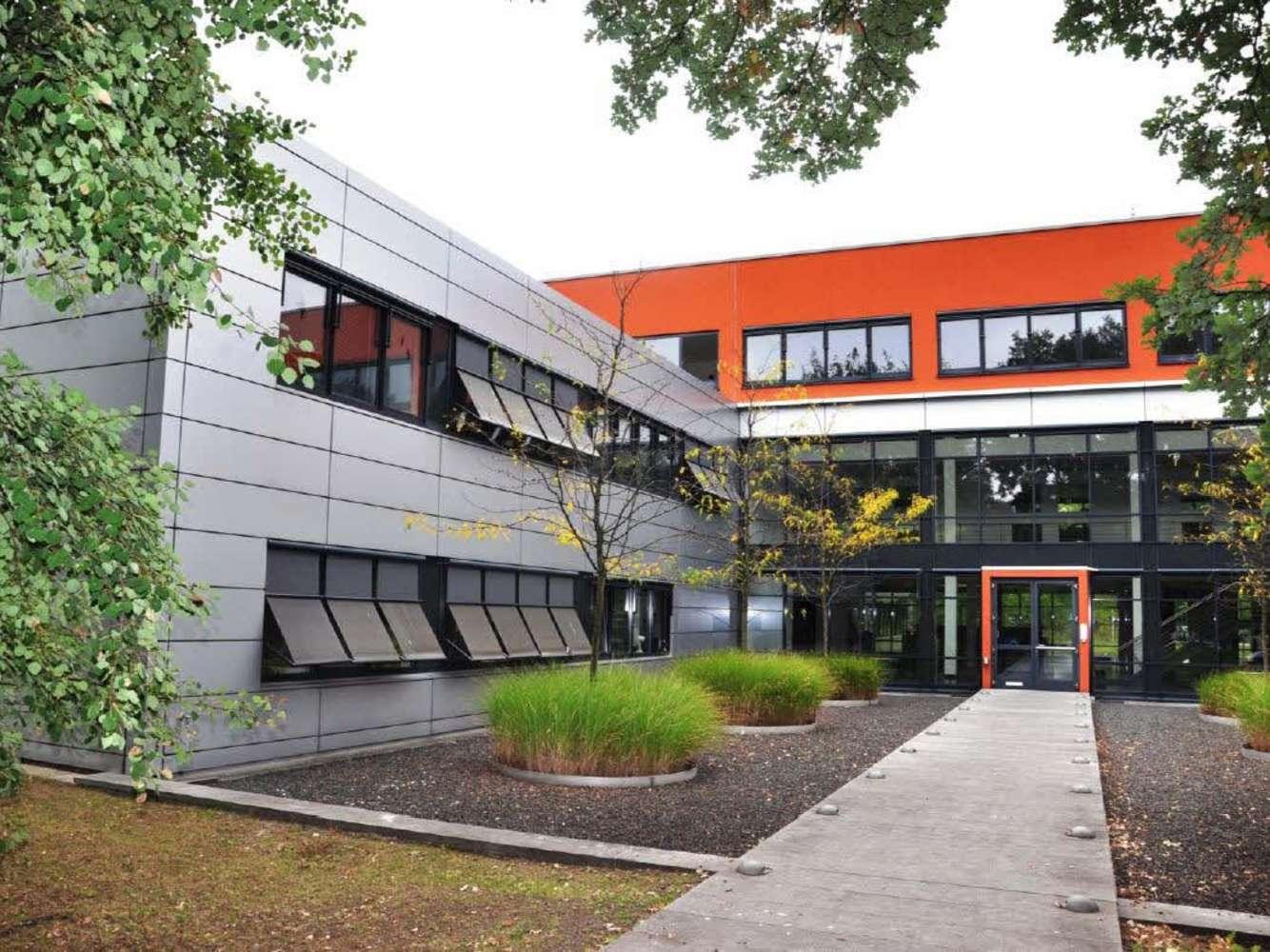Büros Hannover, 30659 - Büro - Hannover, Lahe - H1236 - 9416128