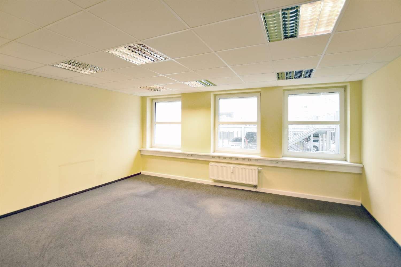 Büros Dortmund, 44135 - Büro - Dortmund, Mitte - D2043 - 9416247