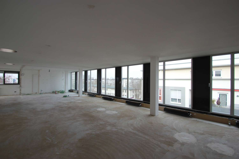 Büros Darmstadt, 64295 - Büro - Darmstadt - F1511 - 9416289