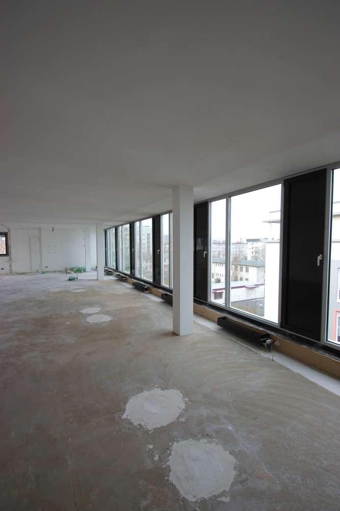 Büros Darmstadt, 64295 - Büro - Darmstadt - F1511 - 9416302