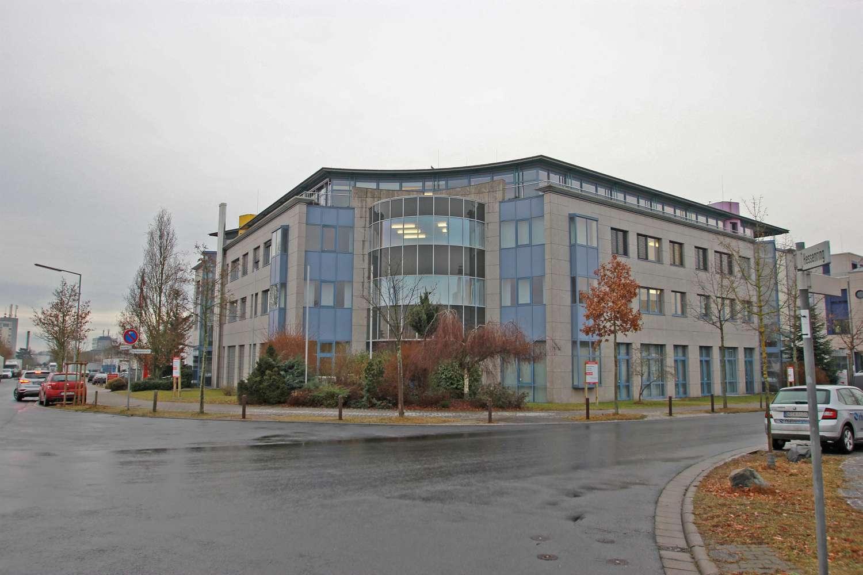Büros Mörfelden-walldorf, 64546 - Büro - Mörfelden-Walldorf, Mörfelden - F0039 - 9416437