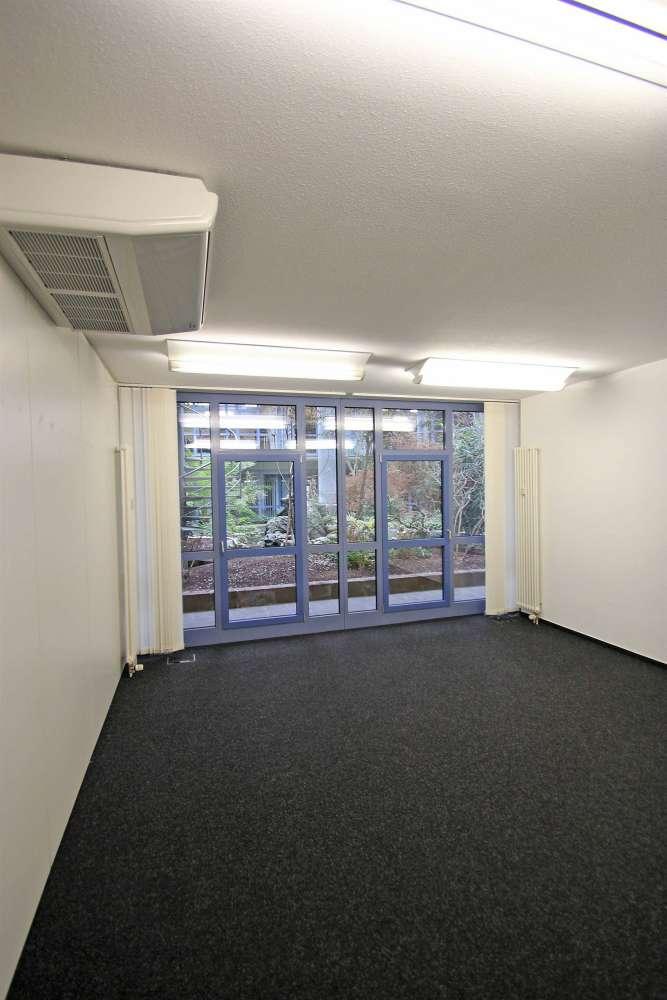 Büros Mörfelden-walldorf, 64546 - Büro - Mörfelden-Walldorf, Mörfelden - F0039 - 9416438