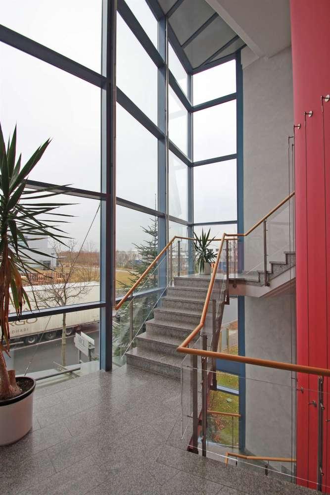 Büros Mörfelden-walldorf, 64546 - Büro - Mörfelden-Walldorf, Mörfelden - F0039 - 9416441