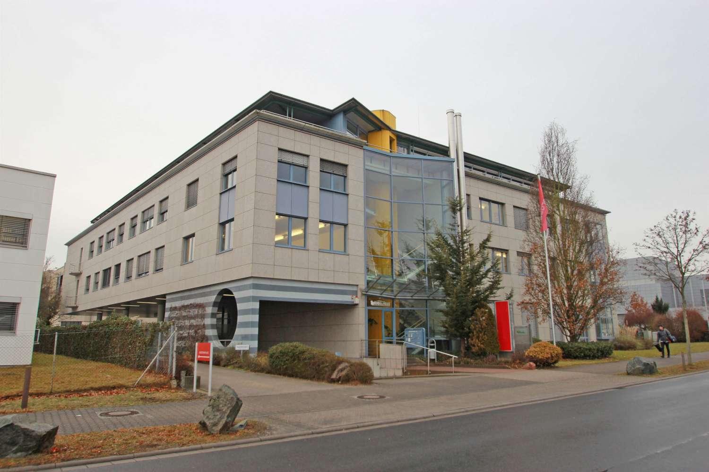 Büros Mörfelden-walldorf, 64546 - Büro - Mörfelden-Walldorf, Mörfelden - F0039 - 9416440