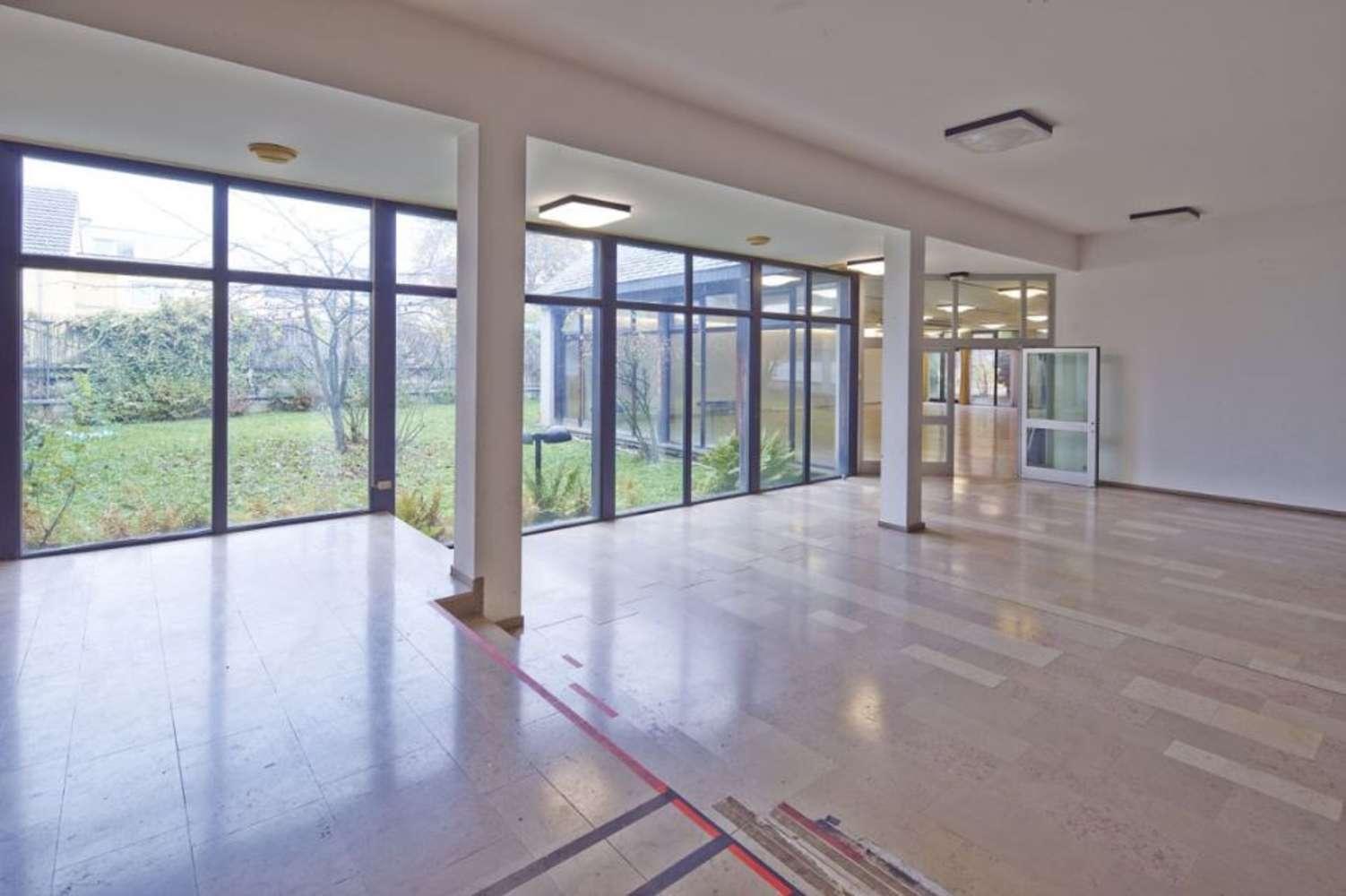 Büros Bonn, 53175 - Büro - Bonn, Friesdorf - K1247 - 9416510