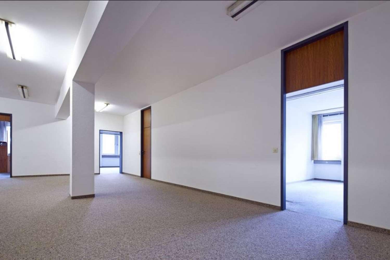 Büros Bonn, 53175 - Büro - Bonn, Friesdorf - K1247 - 9416511