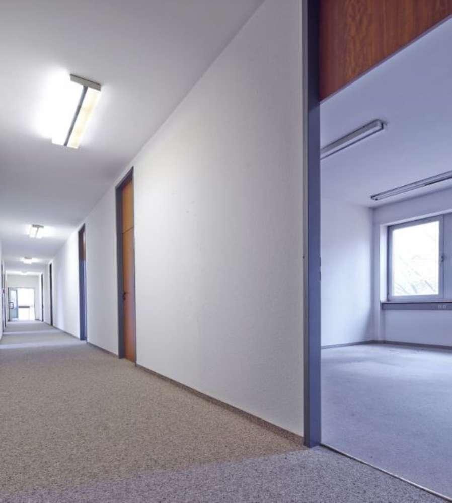 Büros Bonn, 53175 - Büro - Bonn, Friesdorf - K1247 - 9416512