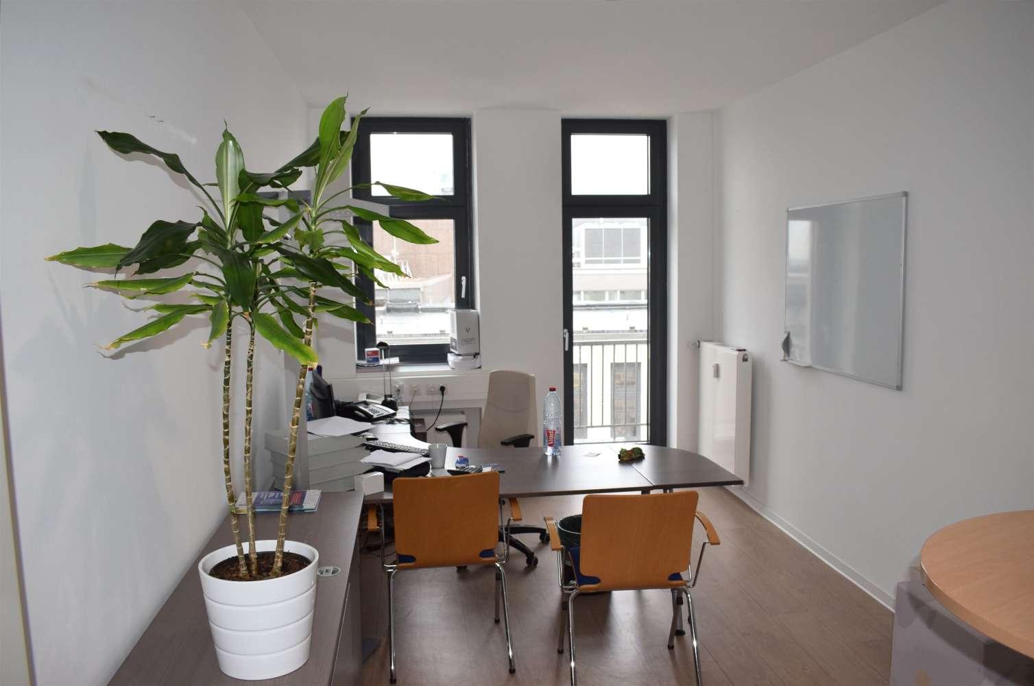 Büros Düsseldorf, 40211 - Büro - Düsseldorf, Pempelfort - D2037 - 9416597