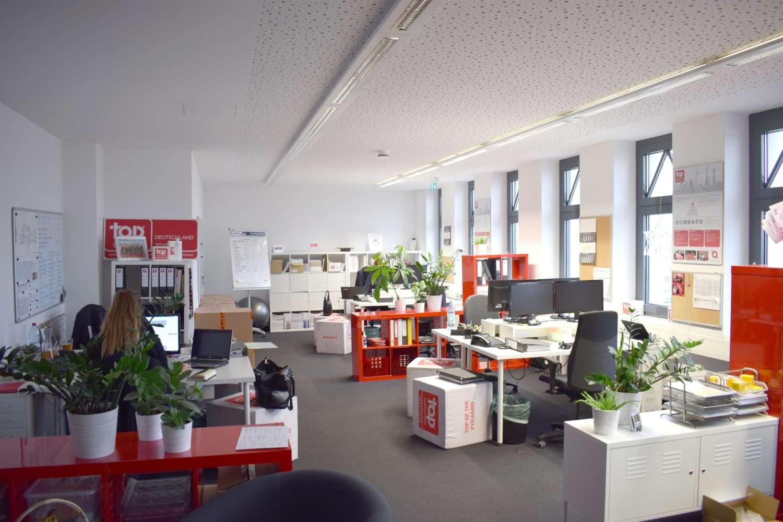 Büros Düsseldorf, 40211 - Büro - Düsseldorf, Pempelfort - D2037 - 9416596