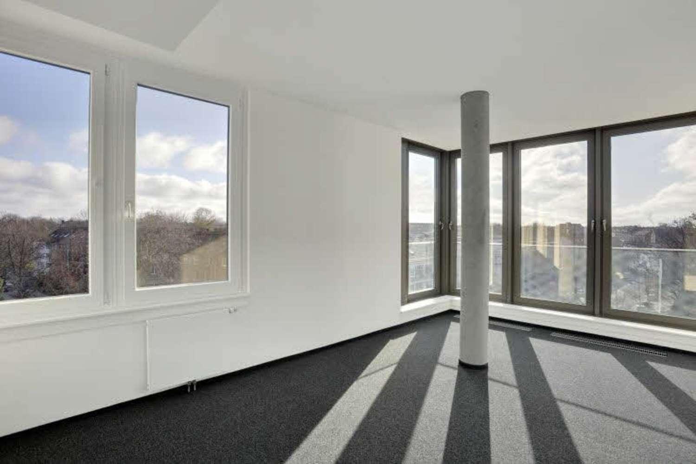 Büros Hamburg, 22309 - Büro - Hamburg, Barmbek-Nord - H1215 - 9416626