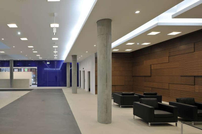 Büros Hamburg, 22309 - Büro - Hamburg, Barmbek-Nord - H1215 - 9416629