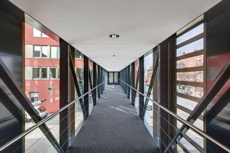 Büros Hamburg, 22309 - Büro - Hamburg, Barmbek-Nord - H1215 - 9416631