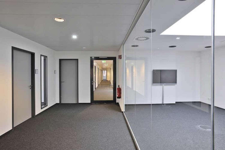 Büros Hamburg, 22309 - Büro - Hamburg, Barmbek-Nord - H1215 - 9416634