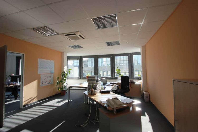 Büros Frankfurt am main, 60329 - Büro - Frankfurt am Main, Bahnhofsviertel - F2261 - 9416739