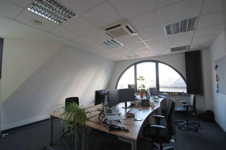 Büros Frankfurt am main, 60329 - Büro - Frankfurt am Main, Bahnhofsviertel - F2261 - 9416738