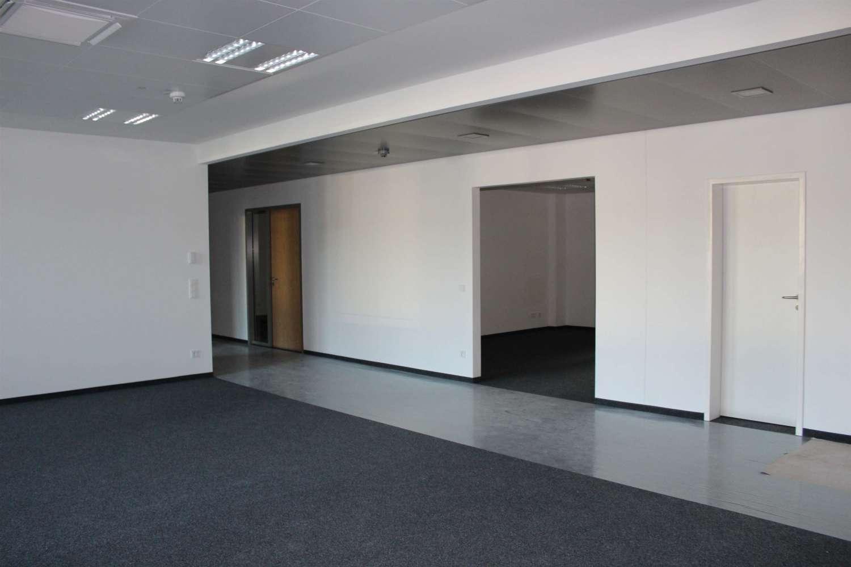 Büros Mannheim, 68165 - Büro - Mannheim, Oststadt - F1758 - 9416798