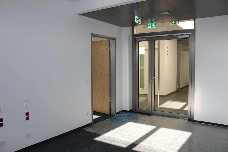 Büros Mannheim, 68165 - Büro - Mannheim, Oststadt - F1758 - 9416796
