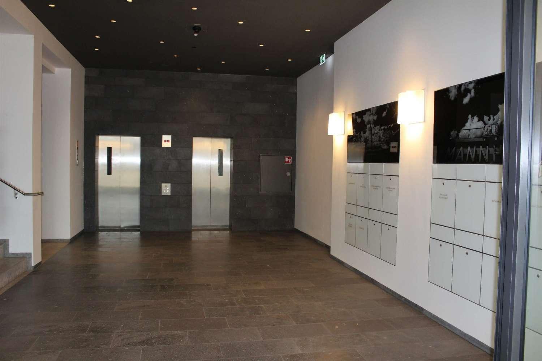 Büros Mannheim, 68165 - Büro - Mannheim, Oststadt - F1758 - 9416795