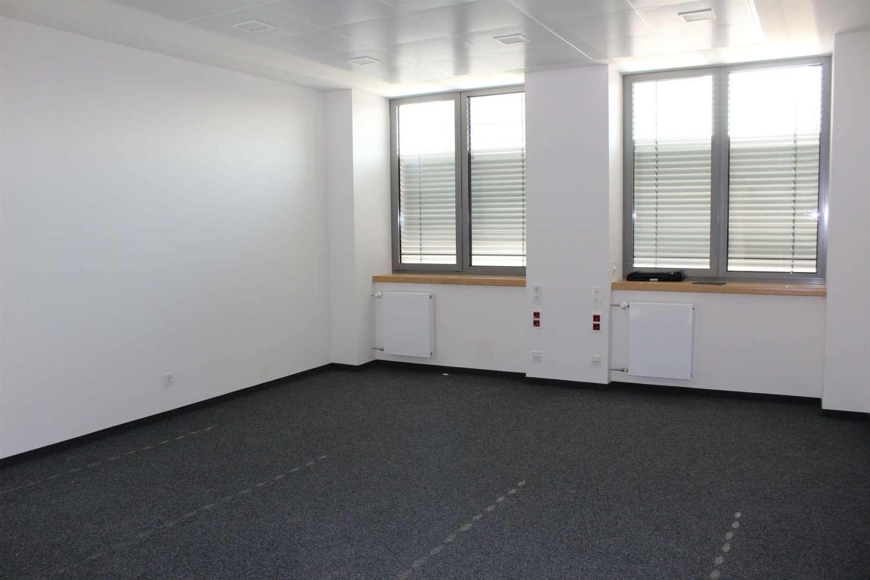 Büros Mannheim, 68165 - Büro - Mannheim, Oststadt - F1758 - 9416799
