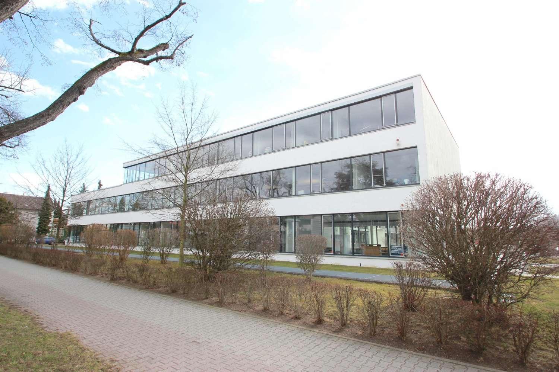 Büros Darmstadt, 64297 - Büro - Darmstadt, Eberstadt - F1557 - 9416985